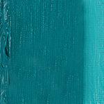Van Gogh_TurquoiseBlue_522