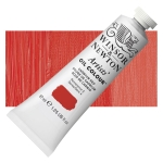Winsor&Newton_ArtistOils_CadmiumRed_094