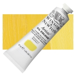 Winsor&Newton_ArtistOils_ChromeYellowHue_149