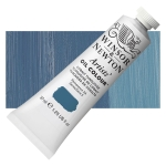 Winsor&Newton_ArtistOils_CobaltTurquoise_190