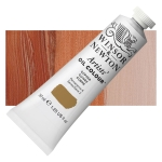 Winsor&Newton_ArtistOils_Copper_214