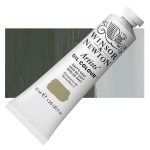 Winsor&Newton_ArtistOils_DavysGray_217