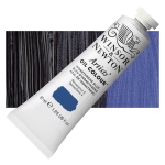 Winsor&Newton_ArtistOils_IndanBlue_321