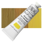 Winsor&Newton_ArtistOils_IndianYellowDeep_320