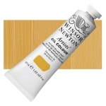 Winsor&Newton_ArtistOils_NaplesYellowDeep_425
