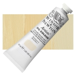 Winsor&Newton_ArtistOils_NaplesYellowLight_426