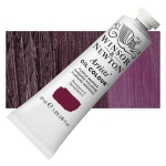 Winsor&Newton_ArtistOils_PurpleMadder_543