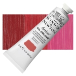 Winsor&Newton_ArtistOils_QuinacridoneRed_548