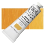 Winsor&Newton_ArtistOils_WinsorYellowDeep_731