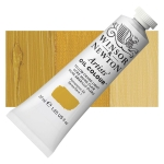 Winsor&Newton_ArtistOils_YellowOchreLight_745