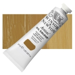 Winsor&Newton_ArtistOils_YellowOchre_744