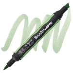 Winsor&Newton_BrushMarkers_Apple_G338
