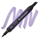 Winsor&Newton_BrushMarkers_Purple_V546
