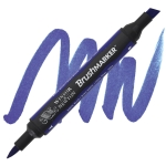 Winsor&Newton_BrushMarkers_RoyalBlue_V264
