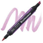 Winsor&Newton_BrushMarkers_WildOrchid_V746
