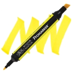 Winsor&Newton_ProMarkers_Canary_Y367