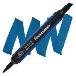 Winsor&Newton_ProMarkers_FrenchNavy_B445