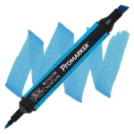 Winsor&Newton_ProMarkers_SkyBlue_B137