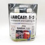 Atlas-Clearcast-Resin-1000ml