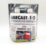 Atlas-Clearcast-Resin-1000ml