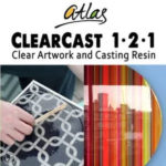 Atlas-Clearcast-Resin