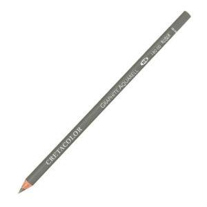 Cretacolor-Graphite-aquarell-18000