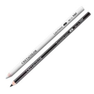 Cretacolor-Lightning-and-Thunder-Pencils