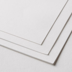 Fabriano-Accademia-Paper-Sheets