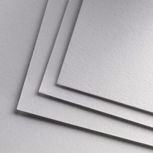 Fabriano-Mixed-Media-Paper-Sheets