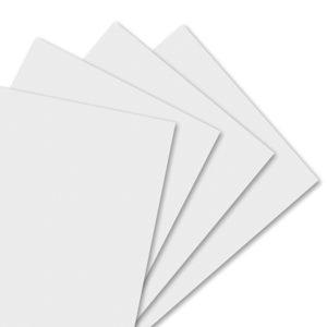 Fabriano-Pittura-Acrylic-Paper-Sheets