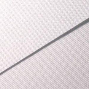Fabriano-Tela-Oil-Paper-Sheets