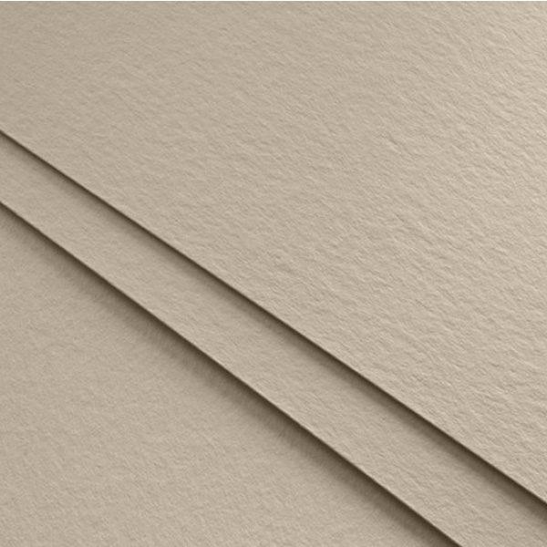 Fabriano-Unica-Paper-Sheets-Cream-Colour