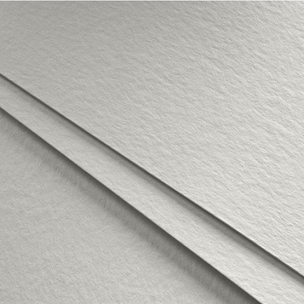 Fabriano-Unica-Paper-Sheets-White-Colour