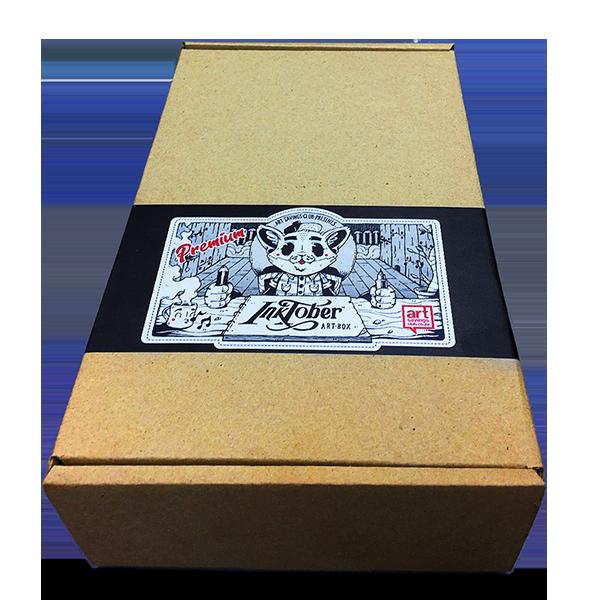 Inktober-Premium-Artbox-closed