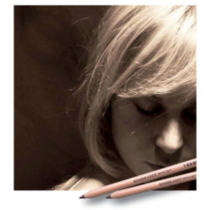 Lyra-Rembrandt-Sepia-Pencils-Book-Artwork