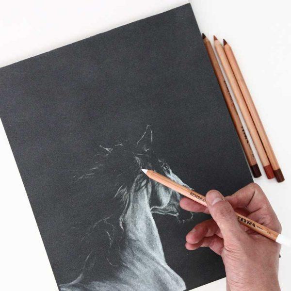 Lyra_Rembrandt_WhitePastel_03