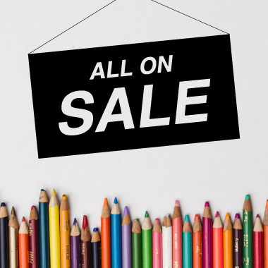 artsavingsclub-all-on-sale-banner-for-promotions-page