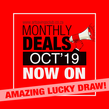 Artsavingsclub-October-Month-Square-Promotion-Page-Banner