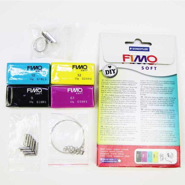 Fimo_Soft_DIY_Back