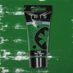 Iris_Acrylic200ml_SapGreen_428