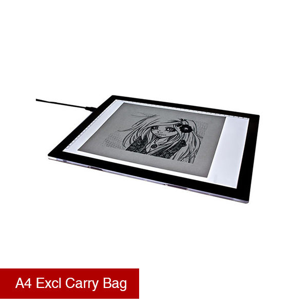 LED-Tracing-Light-Box-A4-excluding-carry-bag-new