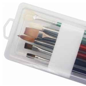 Mont-Marte-Discovery-Brush-Case-with-brushes-inside
