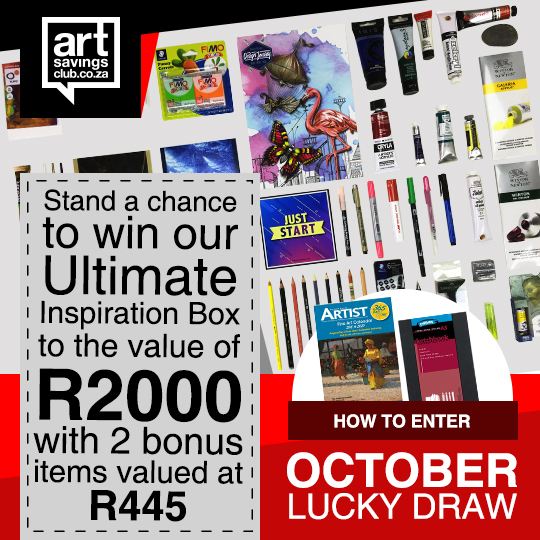 October-Month-Lucky-Draw-Competition-Page-Banner-03