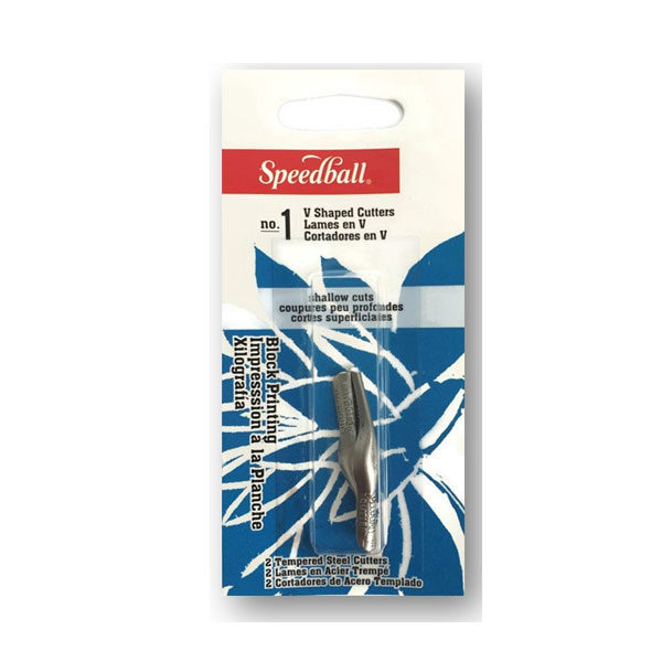 Speedball-Block-and-Lino-Cutter-Blades-number-1