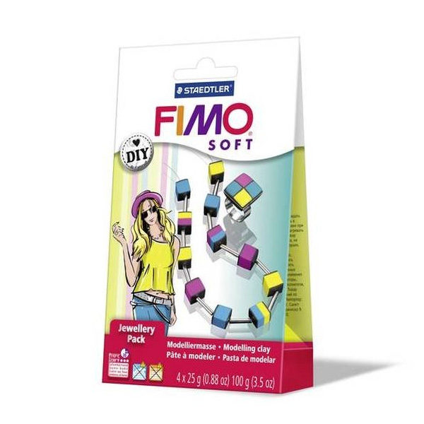 Staedtler-FIMO-Soft-Do-It-Yourself-Jewellery-Pack