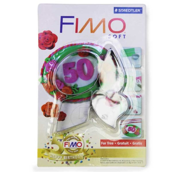 free gift that comes with Fimo-Soft-24-set