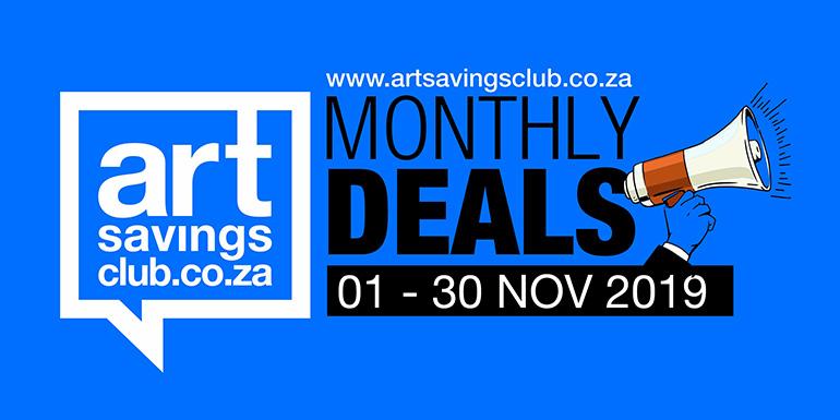 Artsavingsclub-November-Home-Page-banner-770x385-new