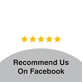Recommend-us-on-Facebook-167x167