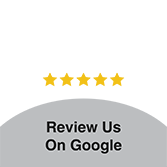 Review-us-on-Google-167x167