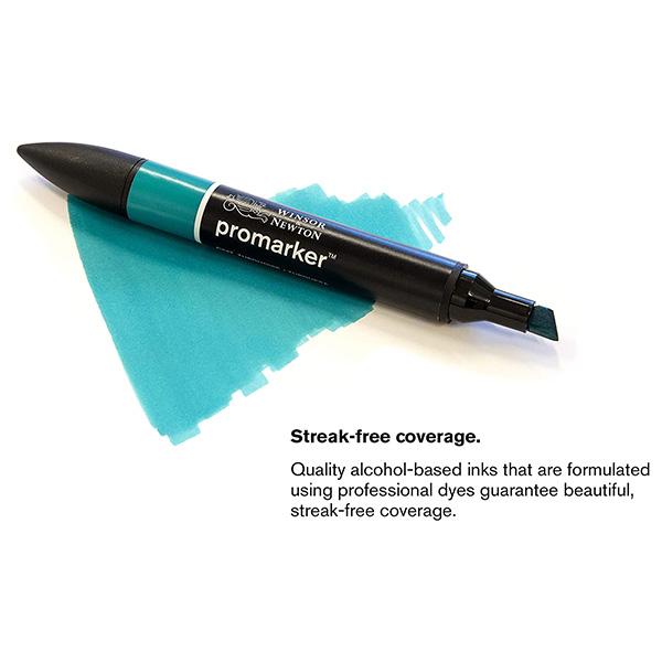 Winsor-&-Newton-Promarker-New-Marker-Design